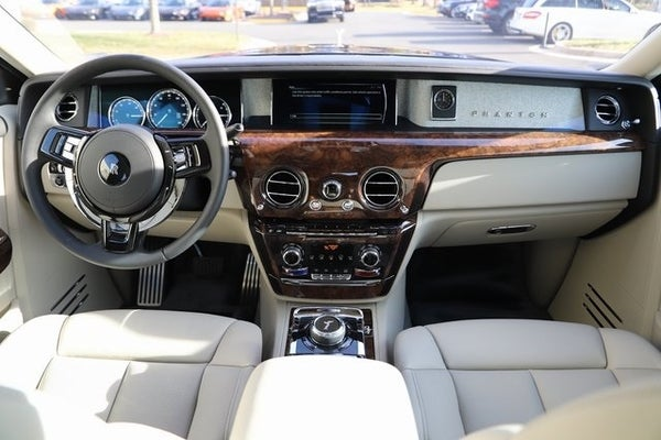 2020 Rolls Royce Phantom Swb In Sterling Va Washington Rolls Royce Phantom Rolls Royce Motor Cars Sterling