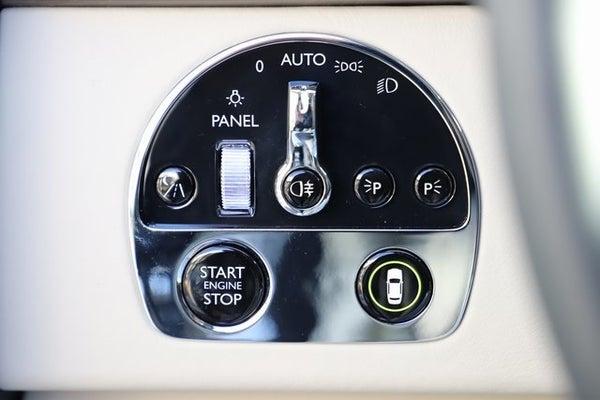 2020 Rolls-Royce Phantom SWB in Sterling, VA   Washington ...